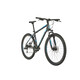 "Serious Rockville MTB Hardtail 27,5"" Disc blauw"